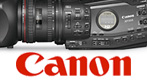 Enhanced Canon XF native support