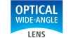 Optical Wide-Angle Lens