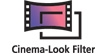 Cinema-Look Filter