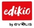 Edikio Software for Price Tag - Upgrade from Lite Edition to Pro Edition